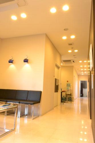 Clinic photo01